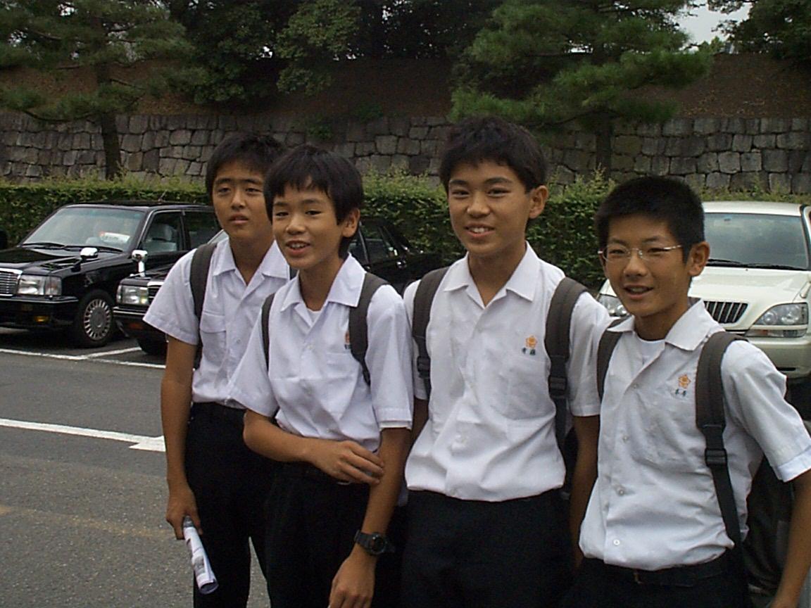 Japan boys Nude Photos 13